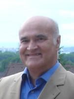 Anton Bereuter