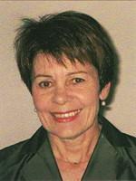 Helga Alge